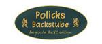 Policks Backstube